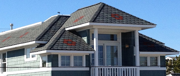 Colts Neck Roofing Contractors Near Me
